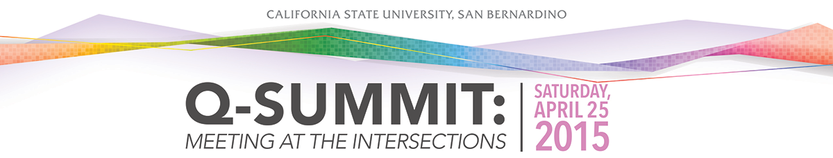 Q-Summit: Meeting At The Intersections