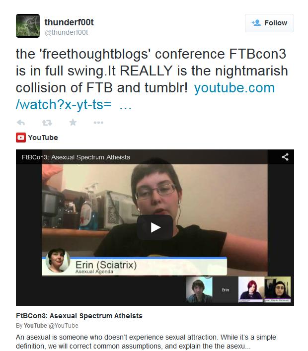 skeptic s play the nightmarish collision of ftb and tumblr