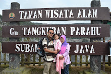 JAKARTA/BANDUNG 2011