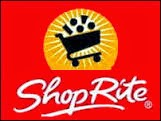 http://www.livingrichwithcoupons.com/2014/09/shoprite-coupon-deals-week-921.html#shopritead