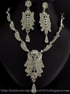 Cheap-bridal-jewellery