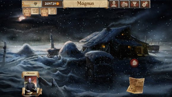 merchants-of-kaidan-pc-screenshot-www.ovagames.com-2