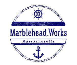 Shop Marblehead.Works