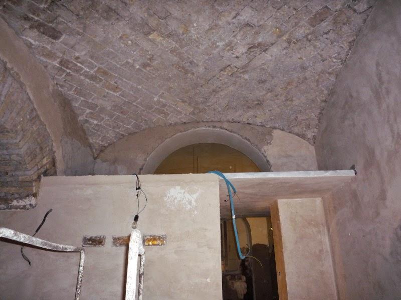 diari di un architetto: soppalco, palechettone, mobile-letto ...