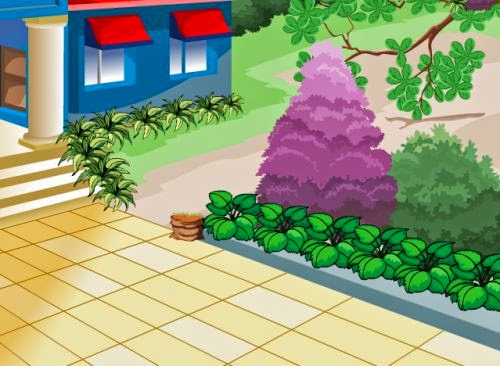 http://www.myhiddengame.com/escape-games/4167-escape-from-frontyard-garden.html