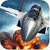 لعبة الطائرات الجديده للاندرويد SIM EXTREME FLIGHT