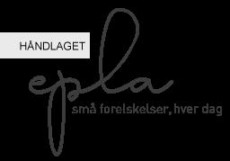 Besøk min Epla nettside