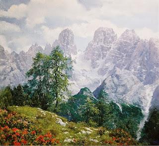 paisajes-pintura-naturales-campo