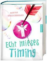 http://www.dressler-verlag.de/buecher/jugendbuecher/details/titel/3-7915-2704-5/18523/31267/Autor/Martha/Brockenbrough/Echt_mieses_Timing.html