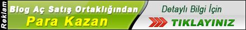 Satisortakligim.info