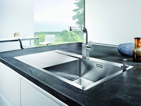 commercial stainless steel sinks round sinks modern sinks new ...