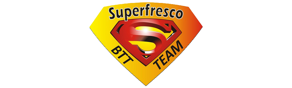 Superfresco BTT Team