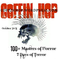 Coffin Hop Store