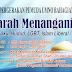 05.01.2013 - UFB - Muzakarah Menangani Fitnah