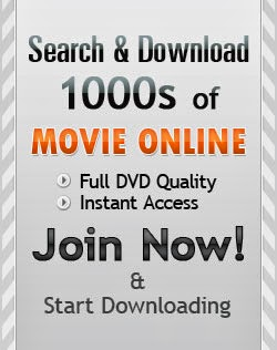 Join Now & Download unlimited Movies