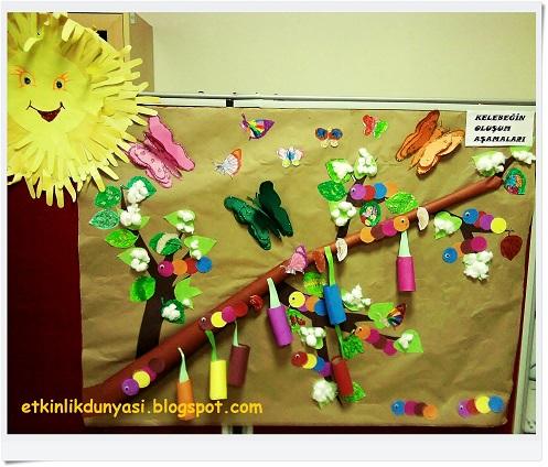 Etiketler craft eğitim proje sanat etkinlikleri 24 nisan 2013