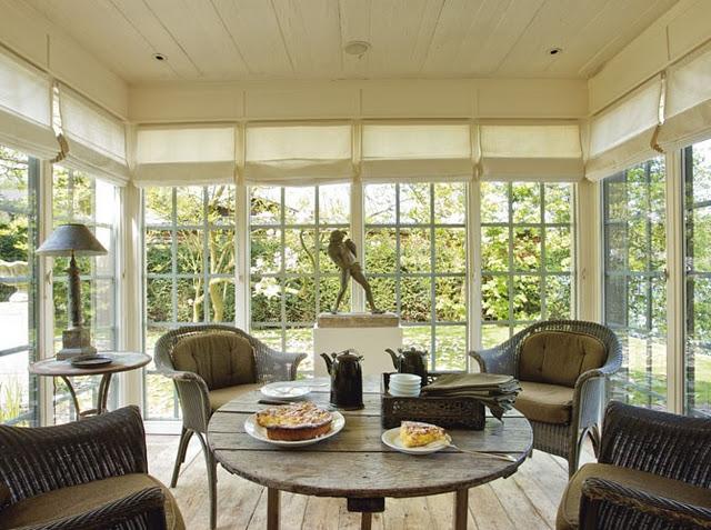 carolcampelofestugato cottage decor luxury beach cottage furniture in home interior design