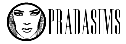 PRADASIMS