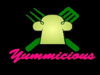 Yummicious