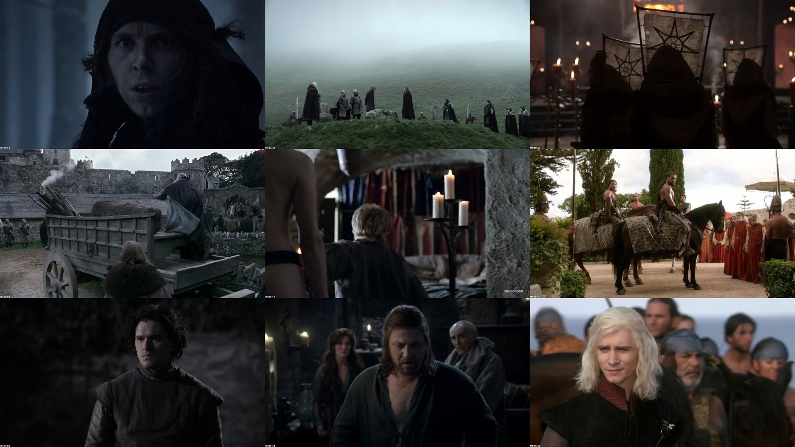 Game+Of+Thrones+(2011)+Season+1+BluRay+720p+x264+%5BFull%5D+Hnmovies