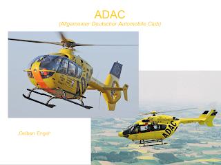 Exposé d'Allemand: sujet en rapport avec l'aviation ? Capture%2Bd%25E2%2580%2599%25C3%25A9cran%2B2012-03-05%2B%25C3%25A0%2B19.09.50