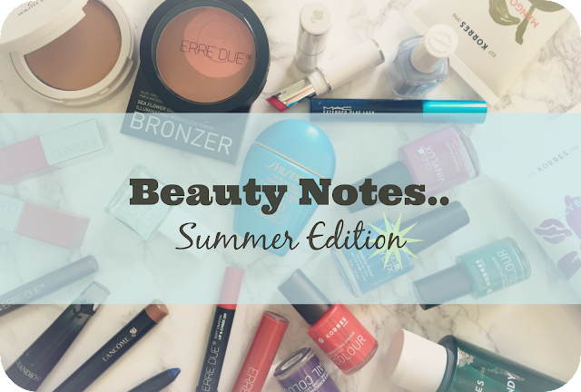http://www.beautyincrisis.com/2015/06/beauty-notes-summer.html