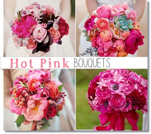 rosa bukett, starkt rosa bukett, rosa brudbukett, rosa koral bukett, hot pink bouquet, pink bpoquet, pink coral bouquet, pink wedding bouquet, pink bridal bouquet, hot pink wedding bouquet, hot pink bridal bouquet