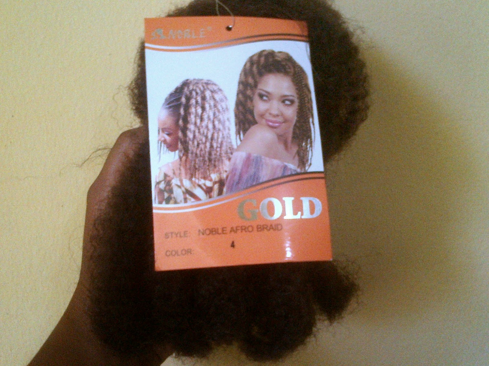 Crochet Hair How Many Packs : How Many Packs Of Hair Do You Need For Crochet Braids - Braids