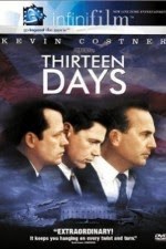 Watch Thirteen Days (2000) Megavideo Movie Online