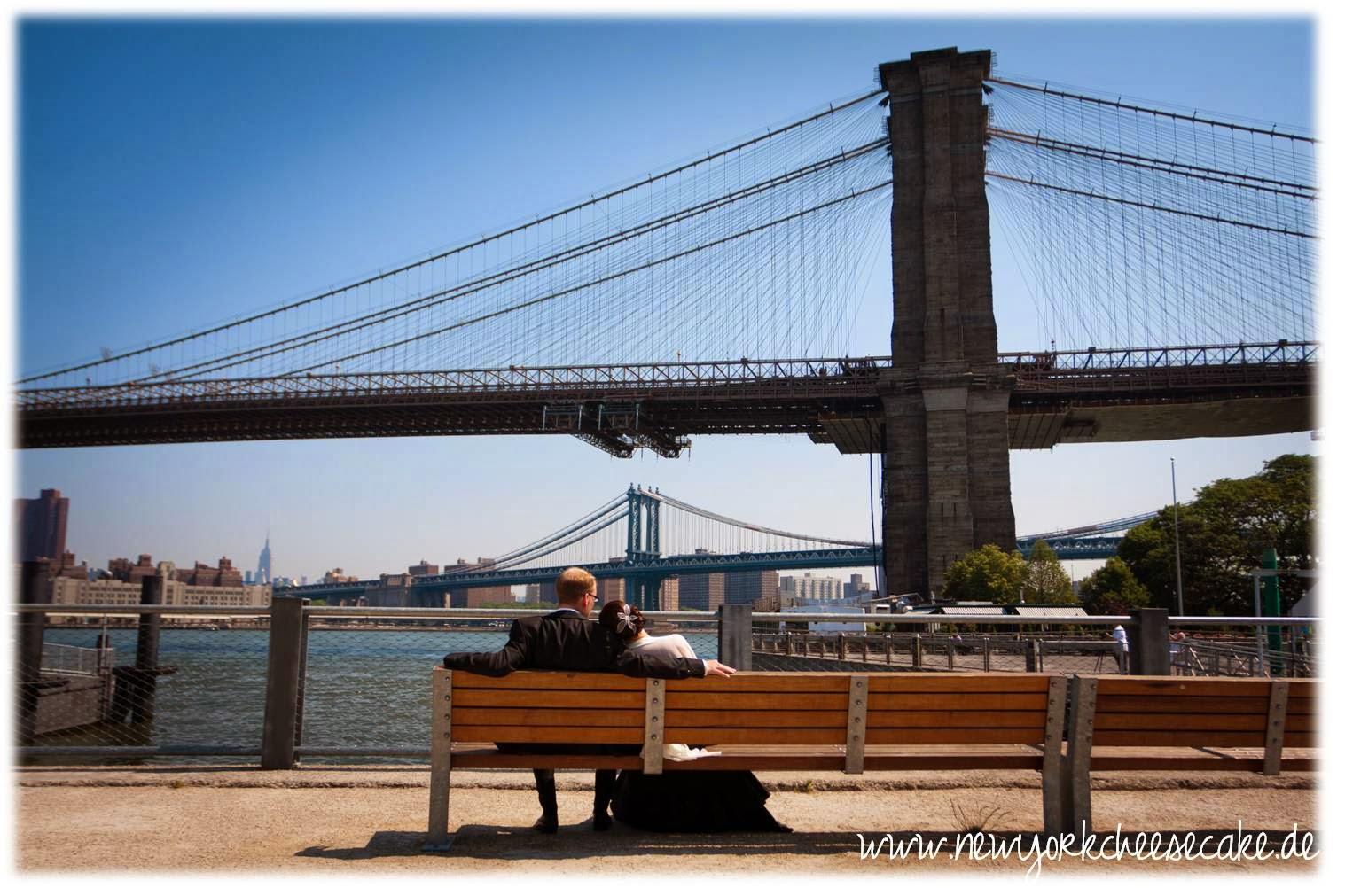 New York, NYC, heiraten, Hochzeit