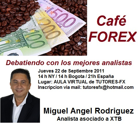 Forexpros cafe eeuu
