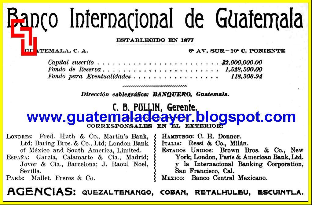 Arriaza Vega Bienes Raíces Internacional  International