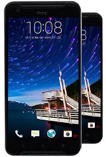 Harga HTC One X9 terbaru