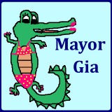 Mayor Gia