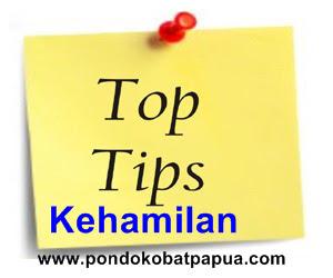 tips untuk wanita