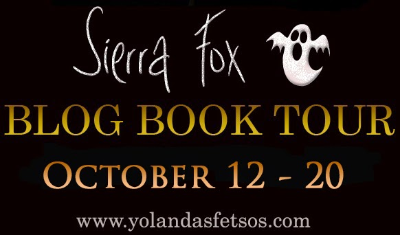 http://www.yolandasfetsos.com/2014/10/the-sierra-fox-blog-book-tour-october.html