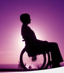 percentual de vagas para deficientes