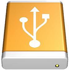 Format Hardisk External