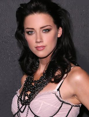 Amber Heard Hollywood Actress HQ Wallpaper-800x600-81