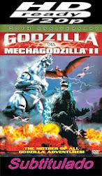 Godzilla contra Mechagodzilla (1975) Descargar y ver Online Gratis