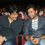 Sikindar Audio Launch Stills (220)