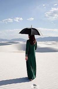 No basta la verdad... así lloverá en el alba