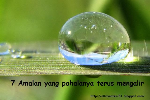 http://1.bp.blogspot.com/-S7lrmqQZVfU/UPiS7qafWpI/AAAAAAAABpE/C0clKIAUJkA/s1600/