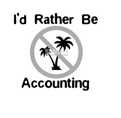 Accountant Clip Art2