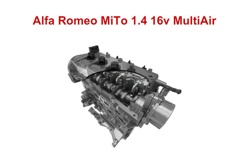 free automotive manuals alfa romeo mito 1 4 16v multiair workshop rh freeautomotivemanual blogspot com alfa romeo mito service manual pdf Alfa Romeo Giulia