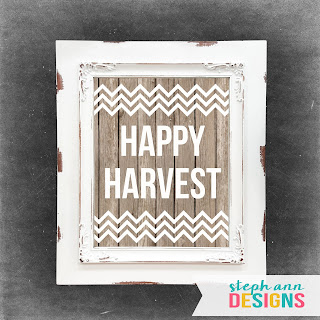 https://www.etsy.com/listing/250310860/printable-happy-harvest-sign-8x10?ref=shop_home_active_14