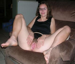 Free Sexy Picture - rs-bottomless_flashing039_bottomless_flashing00926-787207.jpg