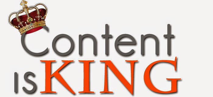 8 strategie pratiche per ottimizzare i post del tuo blog