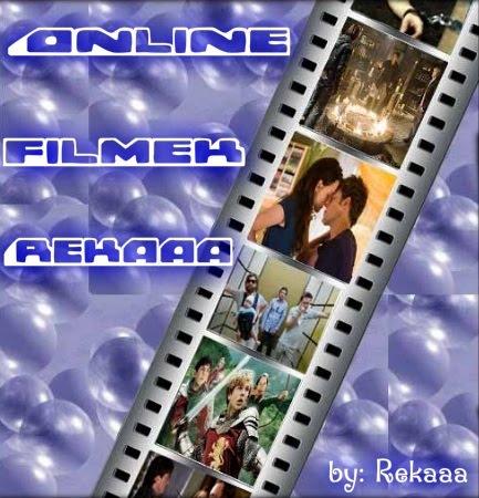 Online filmek-Rékaaa