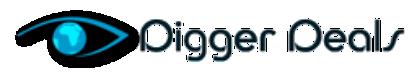DiggerDeals